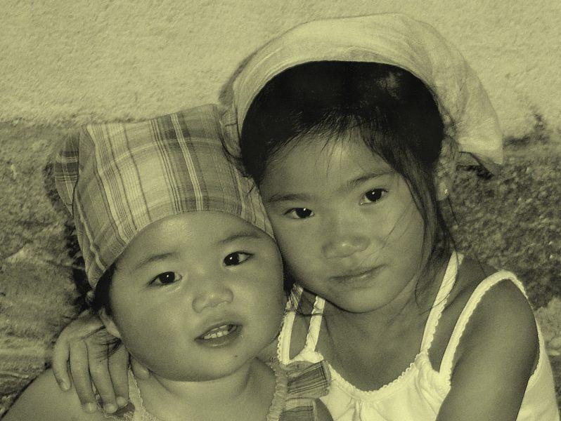 Un petit aperçu des photos de ma petite soeurette....... photo928321mm